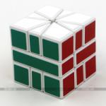 ShengShou ShengShou SQ-1 cube - SQ1 v1