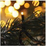Exihand LED Lanț de crăciun pentru exterior 6 m 40xLED/230V (EX0100)