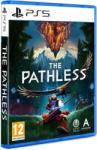 Annapurna Interactive The Pathless (PS5) Software - jocuri