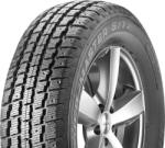 Cooper Weather-Master S/T2 205/65 R16 95T Автомобилни гуми