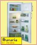 Savaria GN2801VA+ Hűtőszekrény, hűtőgép