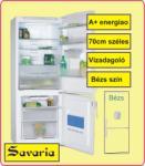 Savaria GN466A+ Hűtőszekrény, hűtőgép