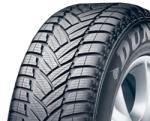 Dunlop Grandtrek WT M3 265/55 R19 109H Автомобилни гуми