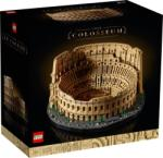 LEGO Creator - Colosseum (10276)