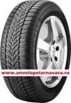 Dunlop SP Winter Sport 4D 195/65 R15 91T Автомобилни гуми