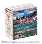 ALGO Argila Pulbere 200 g Algo