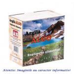 ALGO Argila Pulbere 1 kg Algo