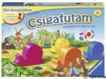 Ravensburger Csigafutam