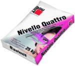Baumit Nivello Quattro aljzatkiegyenlítő 25kg