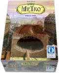 Queen Games Metro