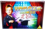 Piatnik Varázsdoboz 100 trükkel (771620)