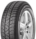 Pirelli Winter SnowControl 2 EcoImpact 165/70 R14 81T