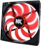NOX NX-F120
