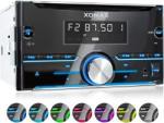 XOMAX XM-2CDB626