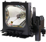 Epson ELPLP97 (V13H010L97) lampă compatibilă cu modul (ELPLP97)