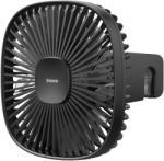 Baseus Natural Wind for Headrest Ventilator