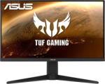 ASUS TUF Gaming VG27AQL1A Монитори