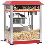 vidaXL 51058 Masina de popcorn