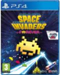 Taito Space Invaders Forever (PS4) Software - jocuri