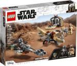 LEGO Star Wars - Tatooine-i kaland (75299)