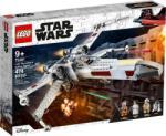 LEGO Star Wars - Luke Skywalker X-szárnyú vadászgépe (75301)