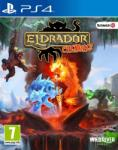 Wild River Games Eldrador Creatures (PS4) Software - jocuri