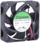 SUNON 40x40x10mm (EE40100S2-999-A)