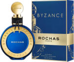 Rochas Byzance (2019) EDP 60ml Парфюми