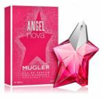 Thierry Mugler Angel Nova (Refillable) EDP 100ml