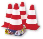 ANDRONI Conuri de trafic Androni, înălțime 17, 5 cm (MA11-7120-0000)