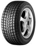 Falken EuroWinter HS437 Van 175/70 R14C 95/93T Автомобилни гуми