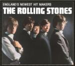 Animato Music / Universal Music The Rolling Stones - England's Newest Hit Makers (CD)