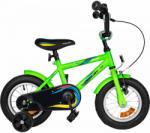 AMULET MINI 12 Bicicleta