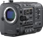 Sony FX6 Body Camera video digitala