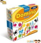 Granna Domino
