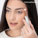 InnovaGoods V0101131