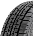 Hankook Winter RW06 215/75 R16 116/114R