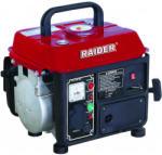 Raider RD-GG08 Generator