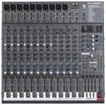 Phonic AM844D