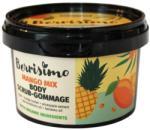 Berrisimo Scrub-gommage pentru corp - Berrisimo Mango Mix Body Scrub-Gommage 280 g