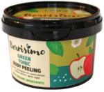 Berrisimo Peeling pentru corp - Berrisimo Green Tonic Body Peeling 400 g
