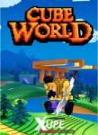 Picroma Cube World (PC) Jocuri PC