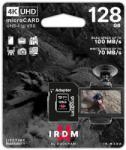 GOODRAM microSDXC 128GB V30 IR-M3AA-1280R12