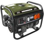 Heinner VGEN003 Generator