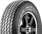 Bridgestone Dueler H/T 689 245/70 R16 111S Автомобилни гуми