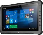 Getac F110 G5 FL1BYCKI4KXX Tablet PC