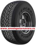 Federal Couragia A/T 235/70 R16 106S Автомобилни гуми