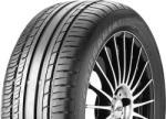 Federal Couragia F/X XL 255/55 ZR18 109Y Автомобилни гуми