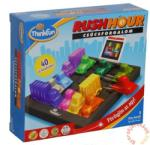 ThinkFun Rush Hour - Csúcsforgalom