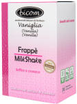 Bicom, Italy Bicom - фрапе с вкус ванилия